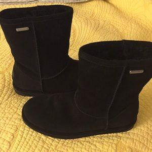 Emu Waterproof boots